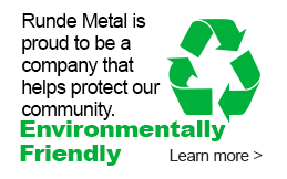 EnvironmentallyFriendly-RundeMetal.png